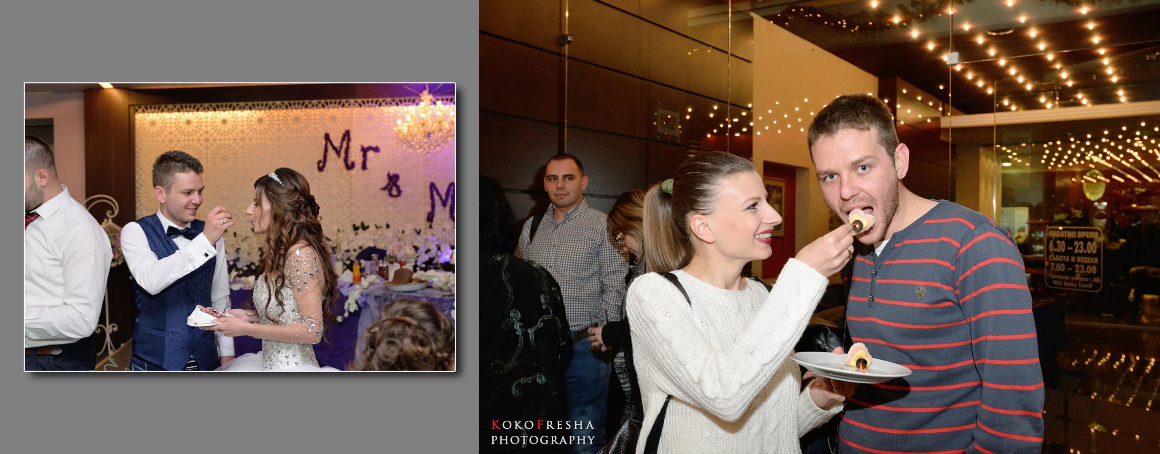 Годишната фотографска изложба на ФОТОГРАФСКА ЗАДРУГА - ПЛОВДИВ